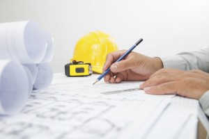 Full General Contractor in Harvard, Massachusetts