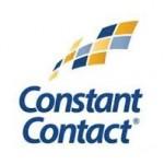 Constant Contact Email Marketing in Denver, Colorado