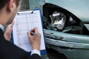 Motor Vehicle Insurance Policies in Worcester, Massachusetts