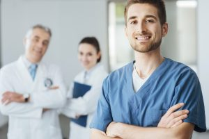 Healthcare Staffing in Chelmsford, Massachusetts