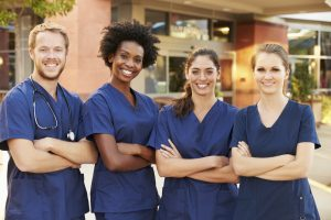 Nursing Jobs in Chelmsford, Massachusetts