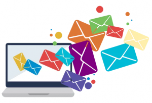 Email Marketing in Denver, Colorado