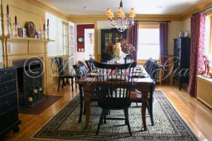 Antique Home Remodeling in Princeton, Massachusetts