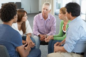 Therapy Groups For Adults With Cancer in Holden, Massachusetts