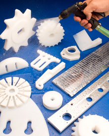 plastic-machinery-components-in