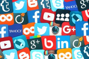 Social Media Management in Gardner, Massachusetts