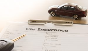 Cheap Auto Insurance in West Hartford, Connecticut