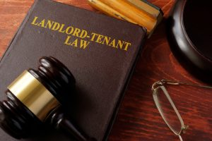 Landlord/Tenant Housing Laws in Leominster, Massachusetts
