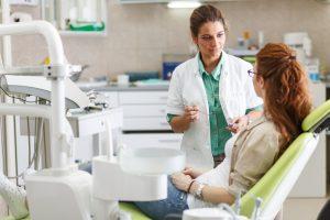Dental Care in Fitchburg, Massachusetts