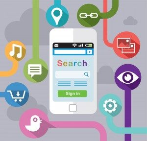 Search Engine Marketing and Optimization in [kds-location]