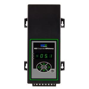 image of a KE2 Evap Controller