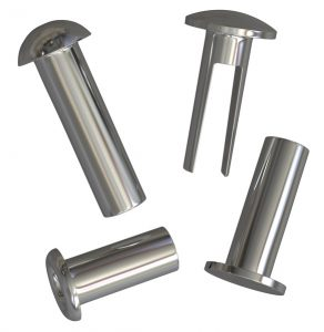 Stainless Steel Rivets in Waltham, Massachusetts