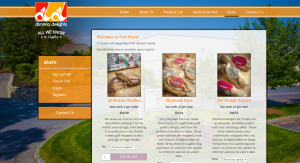 eCommerce Websites for Gardner, Massachusetts