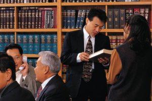 Real Estate Lawyer for Leominster, Massachusetts