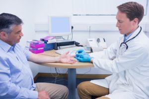 Chronic Disease Management for Fitchburg, Massachusetts