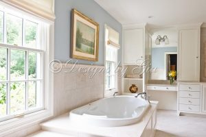 Bathroom Makeovers for Princeton, Massachusetts