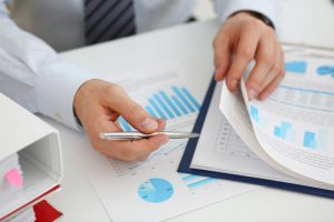 A Financial Advisor for West Hartford, Connecticut to Help You Reach Your Goals