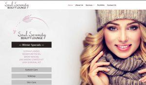 Computer Website Design for Denver, Colorado
