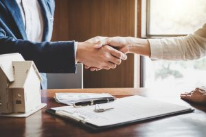 Real Estate Law for Leominster, Massachusetts
