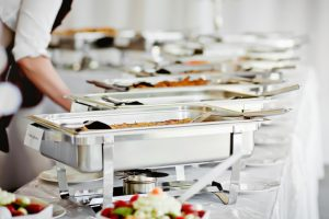 Business Catering and Functions for [kds_location]