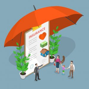 Umbrella Insurance for West Hartford, Connecticut