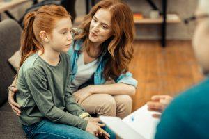 Family Therapy for Holden, Massachusetts