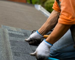 Roofing Contractors for Northborough, Massachusetts