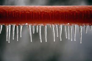 Sprinkler Winterization for Leominster, Massachusetts