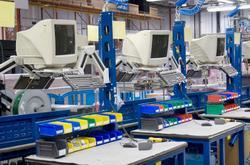 Industrial Tool Supplier in Waltham, Massachusetts