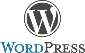 WordPress Websites in Worcester, Massachusetts